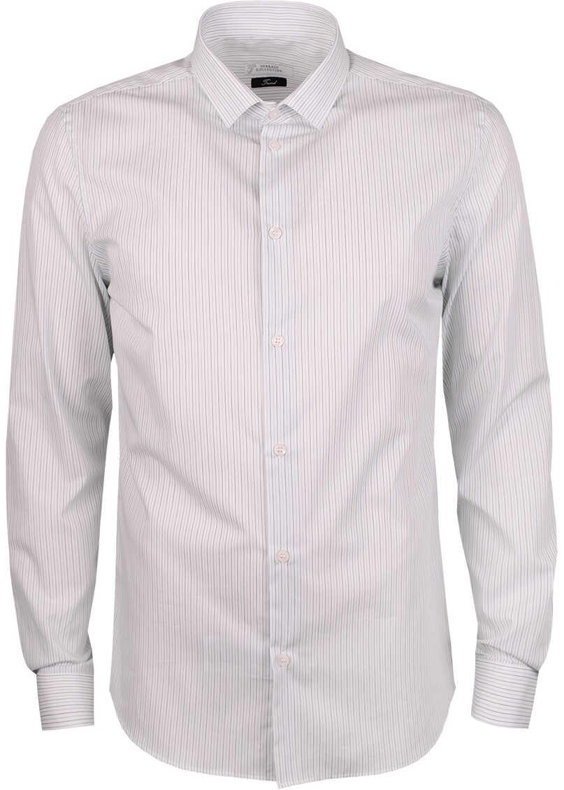 Versace Collection Koszula Trend