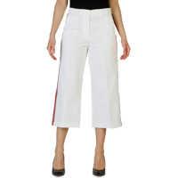 Pantaloni 1G132V_5313 Femei