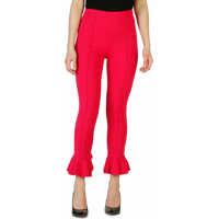 Pantaloni 1G1335_6200 Femei