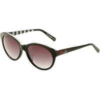 Ochelari de Soare Ml51001S Femei