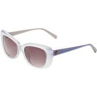 Ochelari de Soare Ml560S Femei