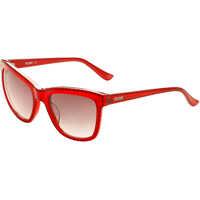 Ochelari de Soare Mo759S Femei