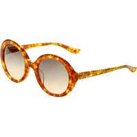 Ochelari de Soare Mo760S Femei
