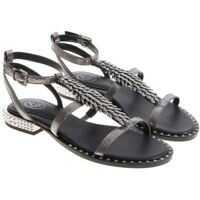Incaltaminte ASH Pixel Sandals