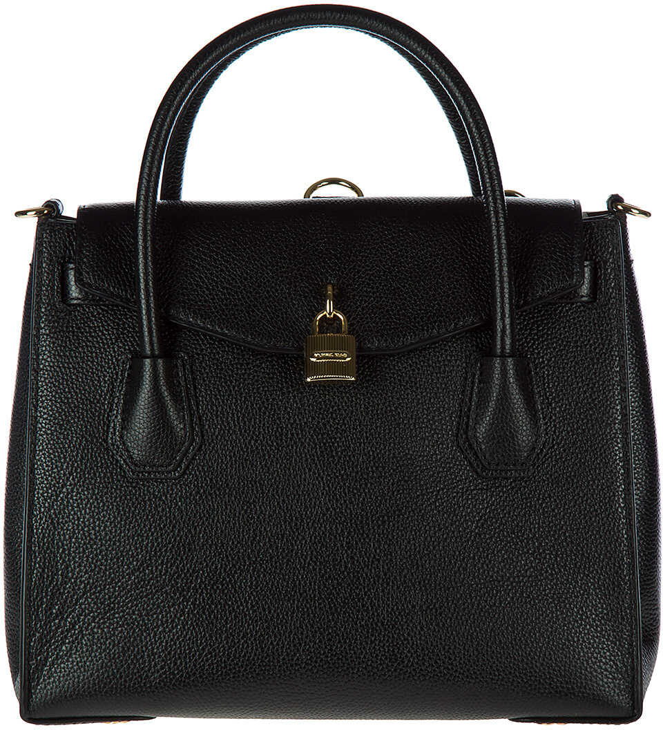 Michael Kors Purse Mercer Black