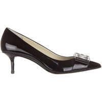 Pantofi cu Toc Heel Michelle Femei