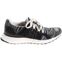 Tenisi & Adidasi Adidas by Stella McCartney White And Black Ultraboost Parley Sneakers