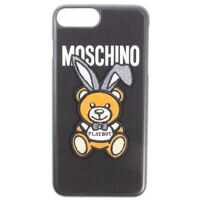 Huse Mobil & Tablete Moschino Playboy Iphone 6/6S /7 Plus Cover