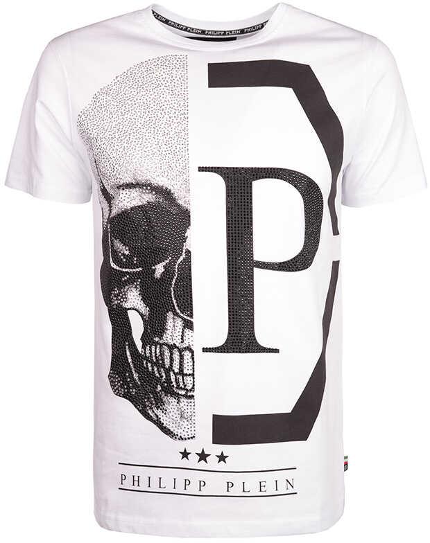 Philipp Plein T-shirt Shiori