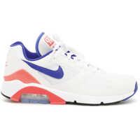 Tenisi & Adidasi Nike Air Max 180 Sneakers