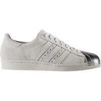Tenisi & Adidasi Adidas Originals Superstar 80S Women's Sneakers In Grey