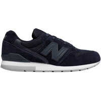 Tenisi & Adidasi New Balance Sportstyle 996 Men's Trainers In Navy