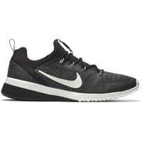 Tenisi & Adidasi Nike Ck Racer Black Sneakers