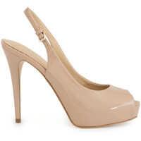 Pantofi cu Toc 21887949 Femei
