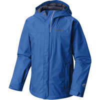 Geci WATERTIGHT Jacket-RIPTIDE/COLLEGIATE NAVY Baieti