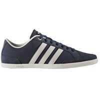 Pantofi sport Adidas Caflaire Neo*