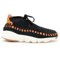 Tenisi & Adidasi Nike Air Footscape Sneakers
