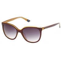 Ochelari de Soare Ga8043 Femei