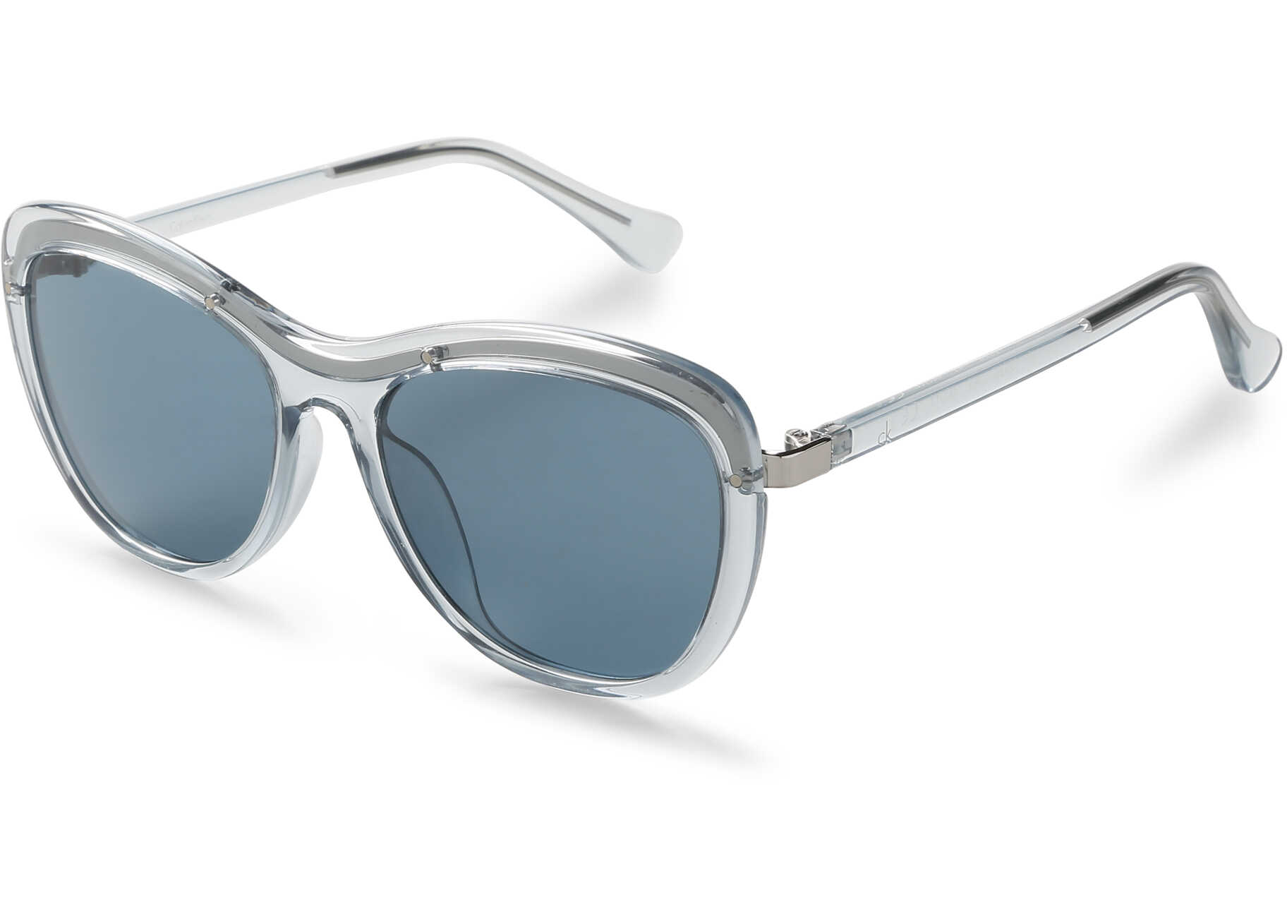 Calvin Klein Ck1202S Blue