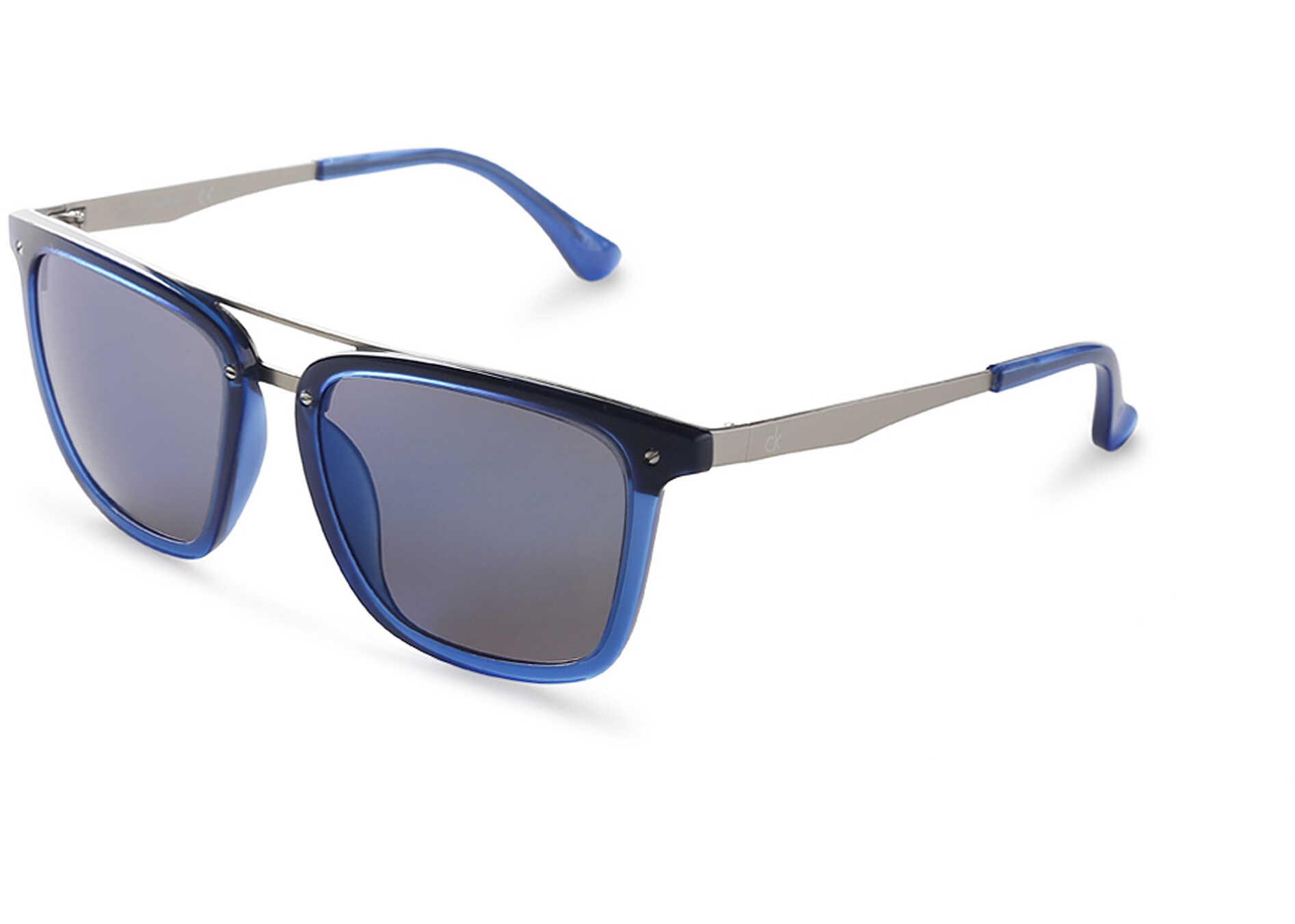 Calvin Klein Ck1214S Blue