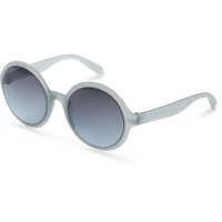 Ochelari de Soare Ck3164S Femei