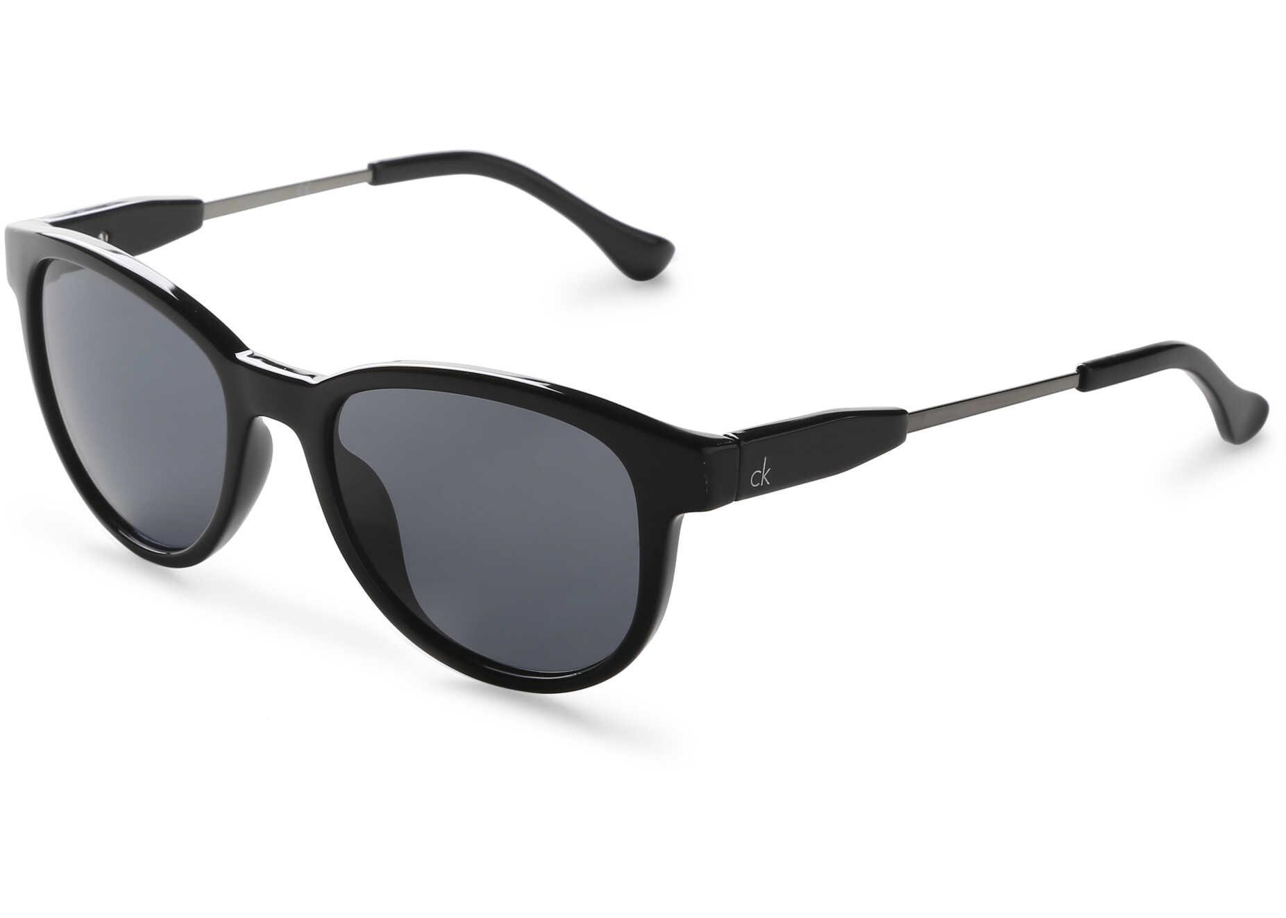 Calvin Klein Ck3184S Black