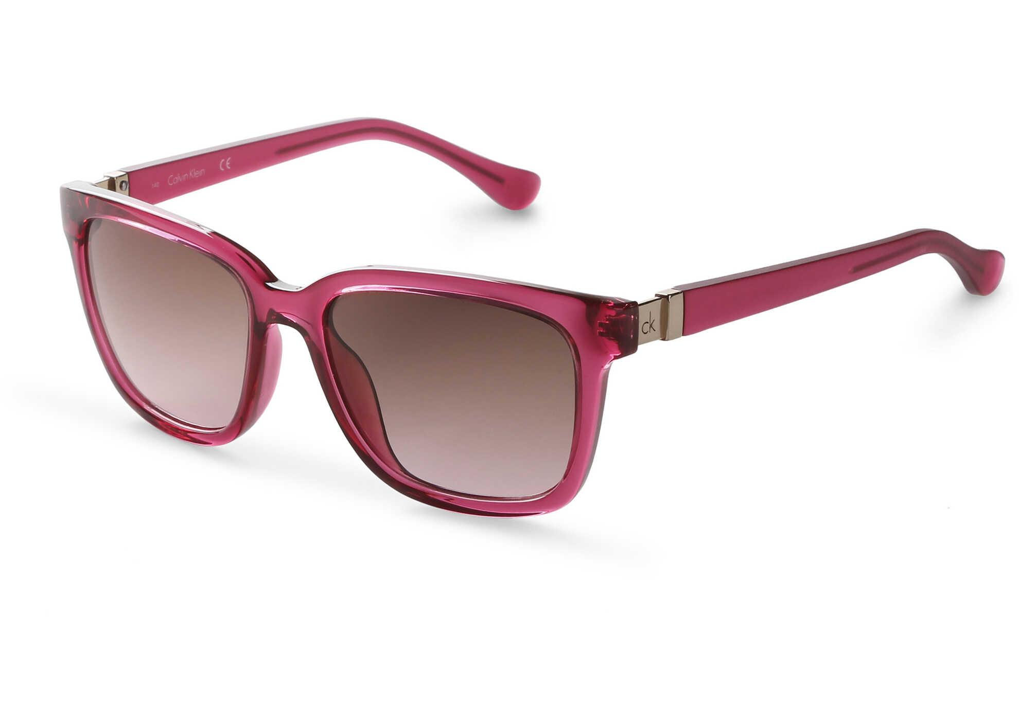 Calvin Klein Ck3190S Pink