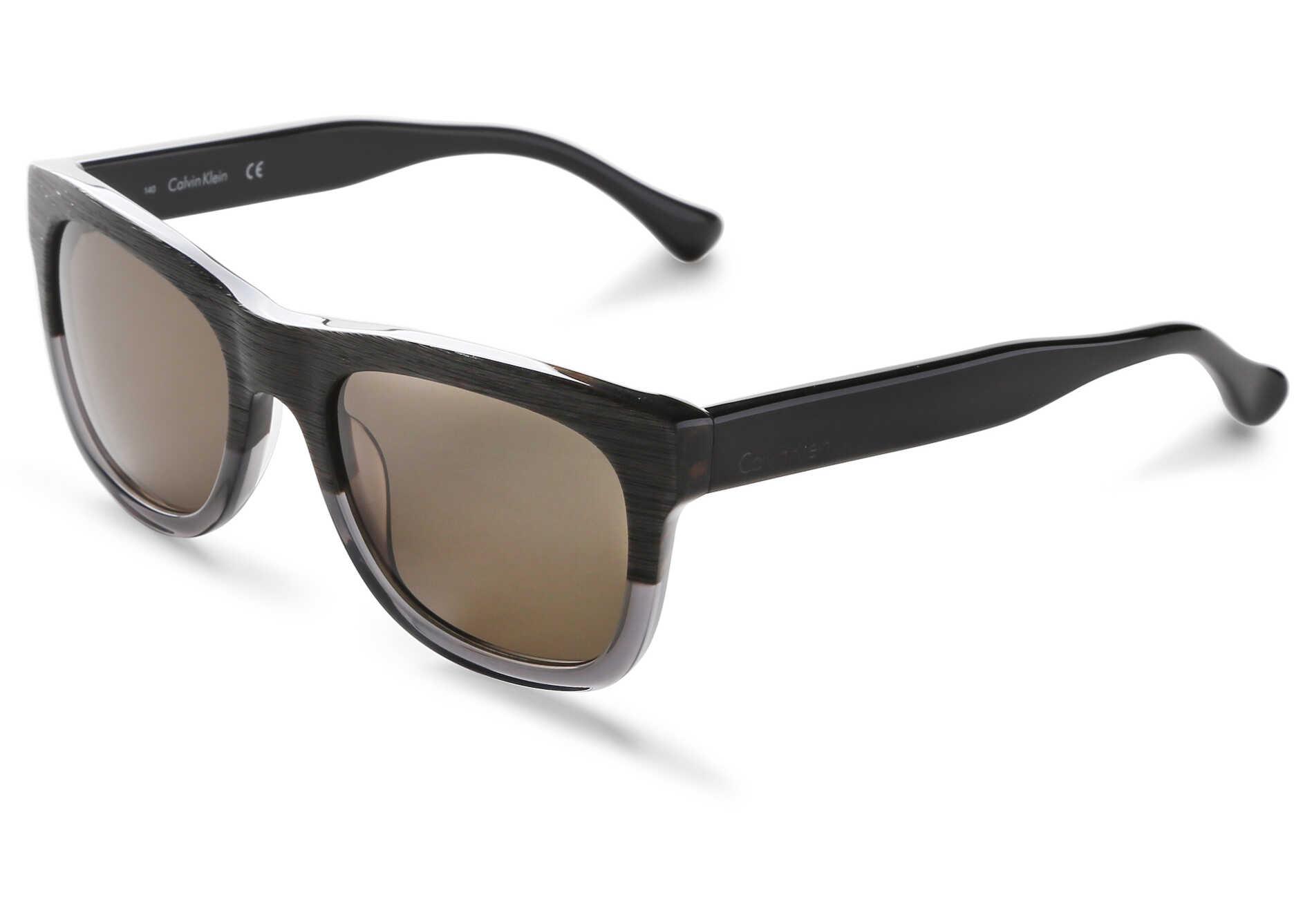 Calvin Klein Ck4312S Black