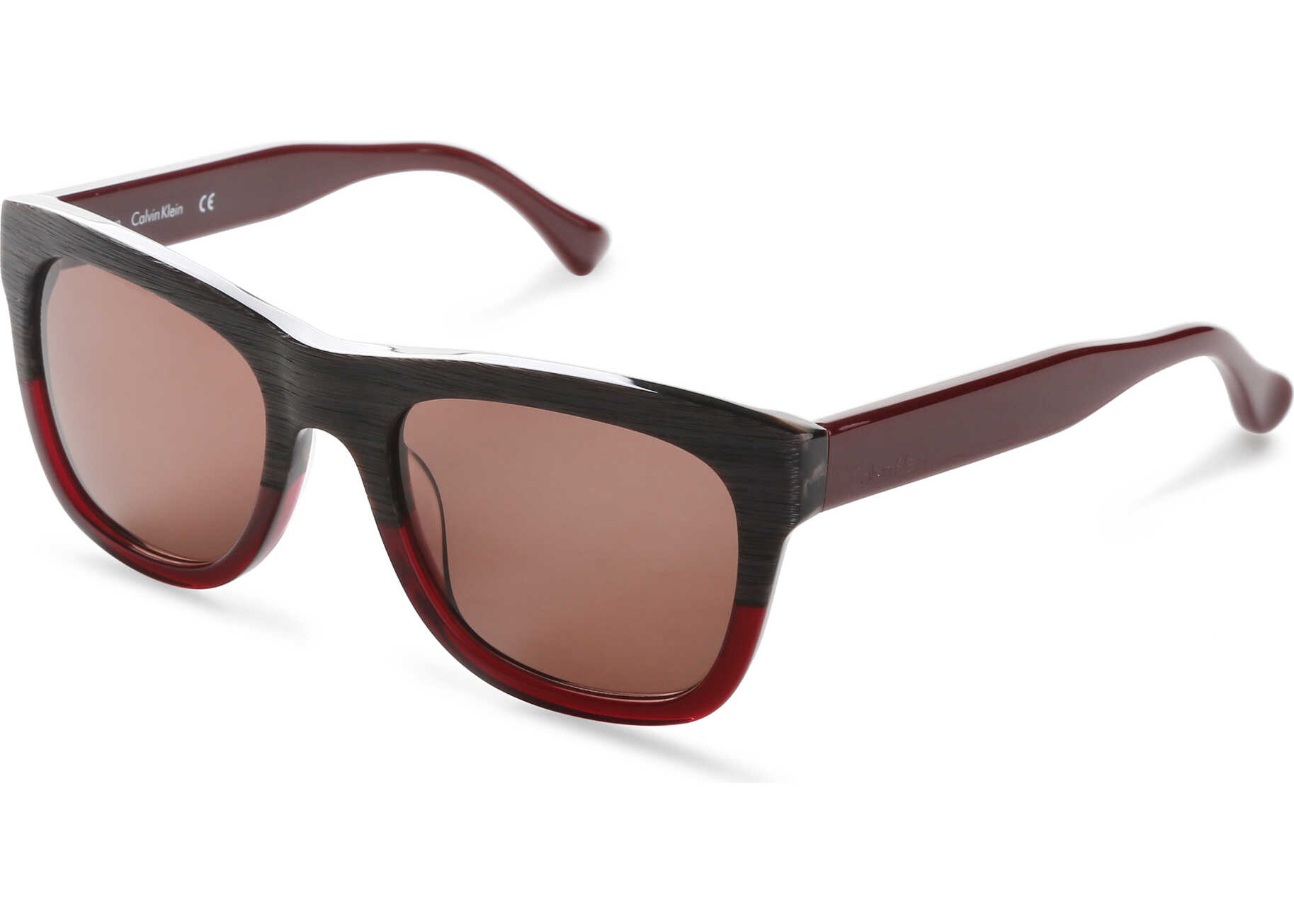 Calvin Klein Ck4312S Brown