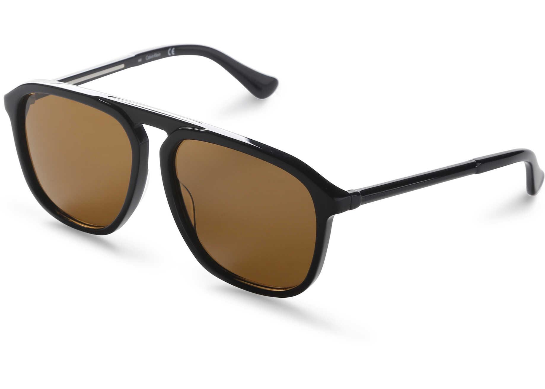 Calvin Klein Ck4317S Grey