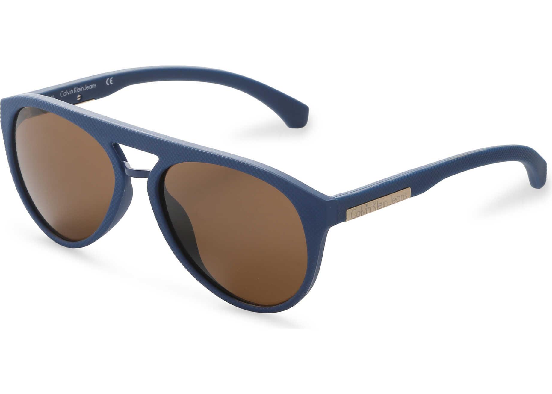 Calvin Klein Ckj800S Blue