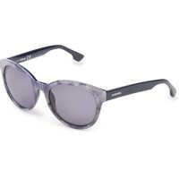 Ochelari de Soare Dl0041 Femei
