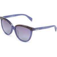 Ochelari de Soare Dl9081 Femei