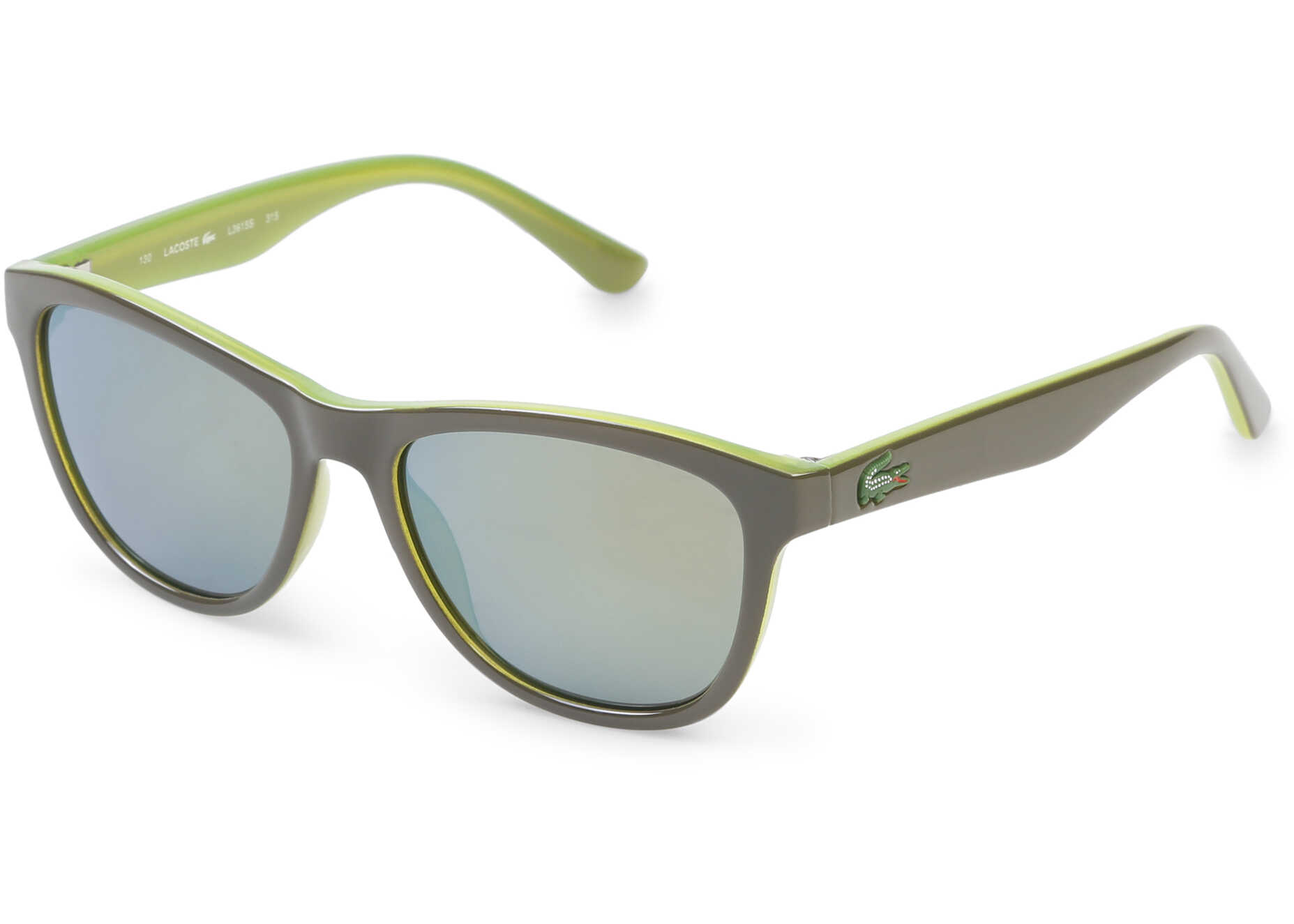 Lacoste L3615S Green
