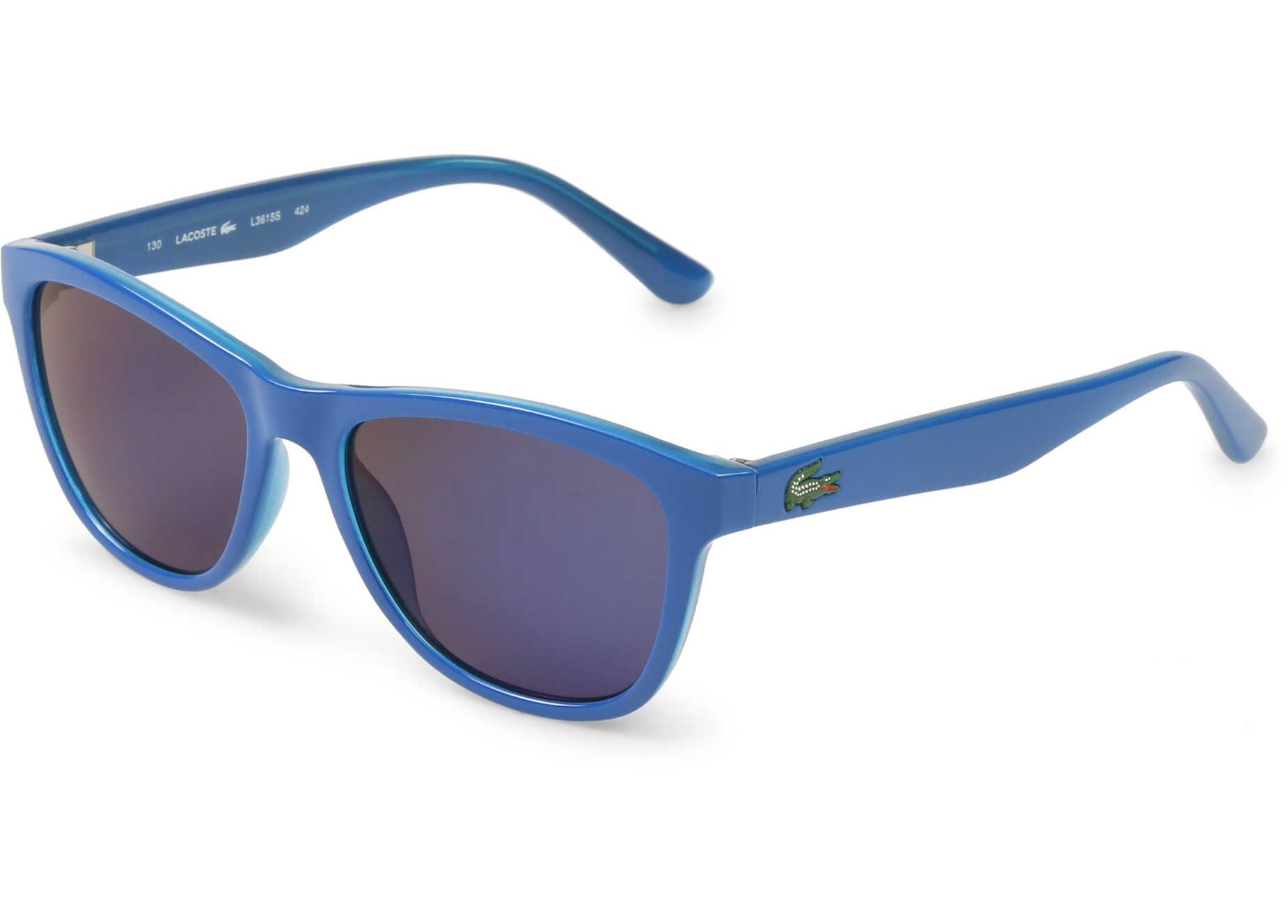 Lacoste L3615S Blue