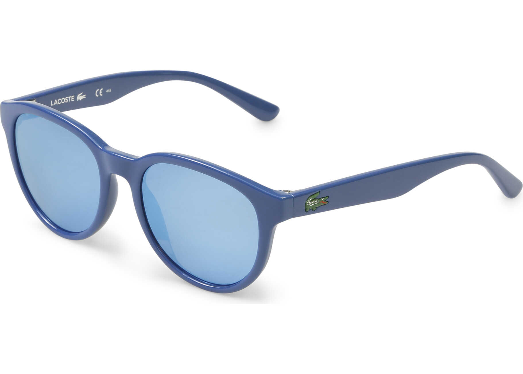 Lacoste L3616S Blue