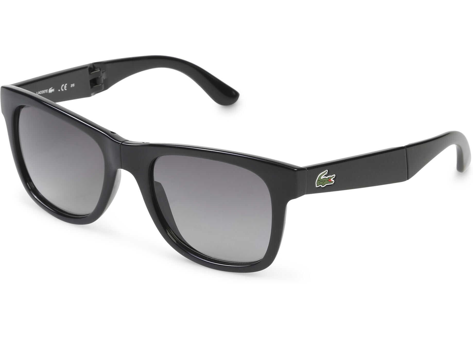 Lacoste L778S Black