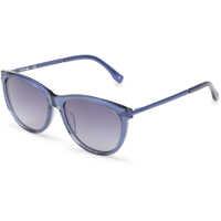 Ochelari de Soare L812S Femei
