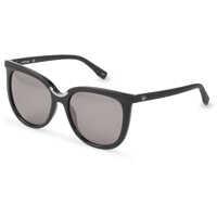 Ochelari de Soare L825S Femei