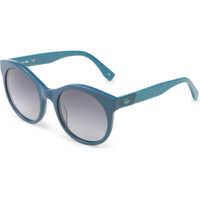 Ochelari de Soare L851S Femei