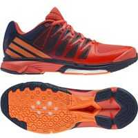 Incaltaminte Adidas Volley Response 2 Boost W*