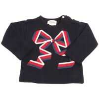 Bluze Trening & Hanorace Sweatshirt With Bow Fete