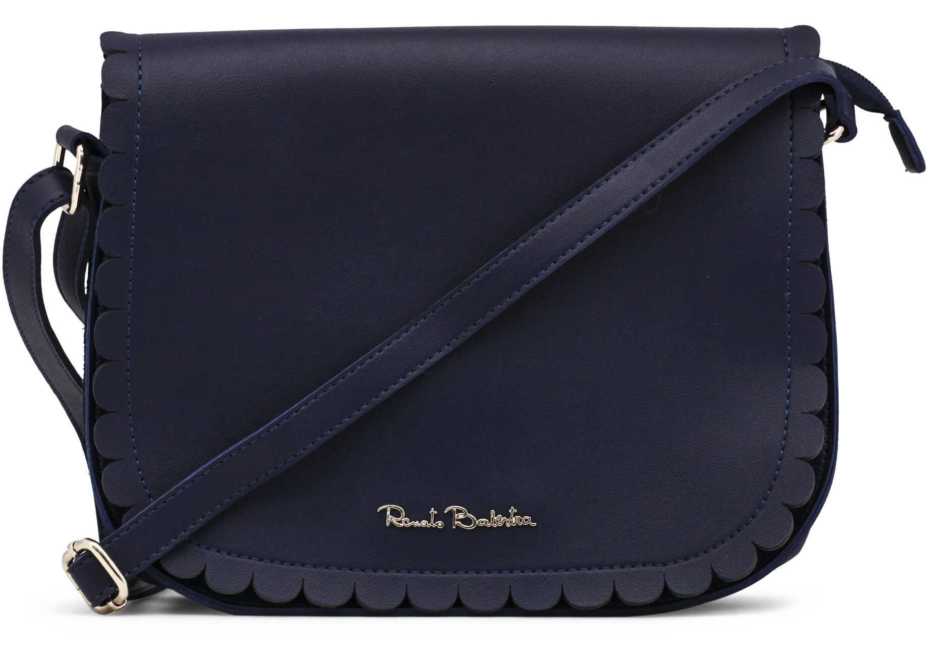 Renato Balestra Beegees-Rb18S-250-1 Blue