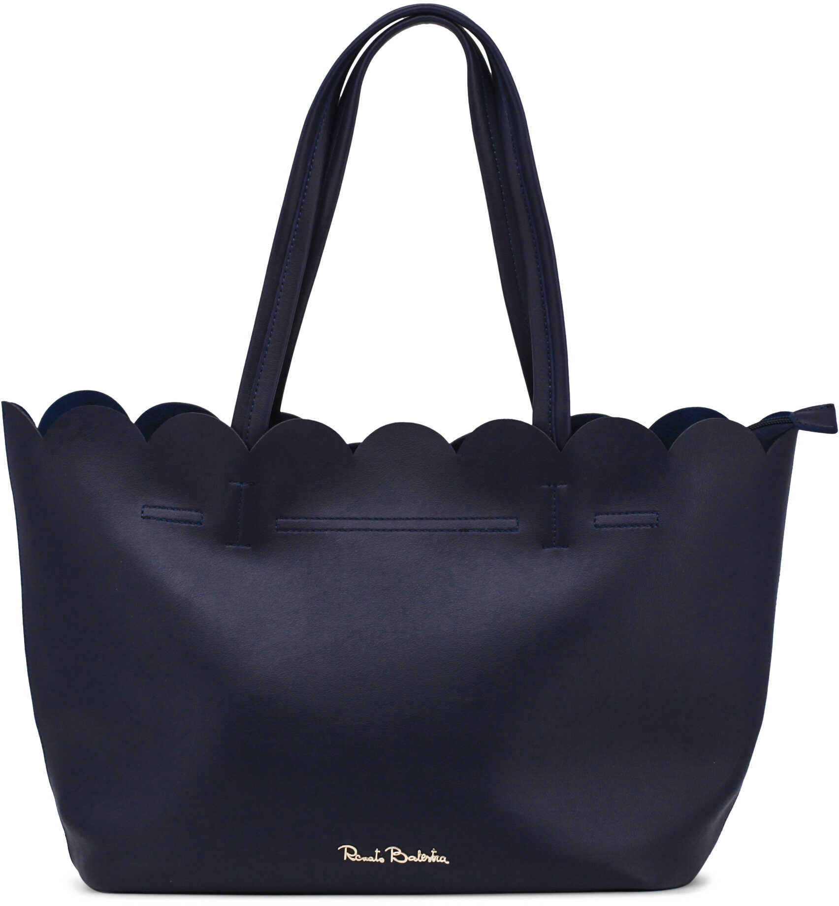 Renato Balestra Beegees-Rb18S-250-2 Blue