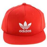 Palarii Adidas Originals Ac Three Flat Cap*