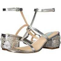 Pantofi cu Toc Lissa* Femei