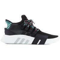 Tenisi & Adidasi Sneakers Equipment Bask ADV Barbati