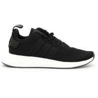 Tenisi & Adidasi Nmd R2 Originals Sneakers Femei