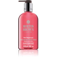 Cosmetice Pink Pepperpod Hand Wash 300Ml Femei