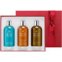 Cosmetice Adventurous Experiences Shower Gel Gift Set Barbati